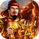 Download Thành Chiến Mobile For PC Windows and Mac