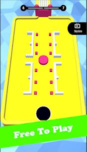 Circle Ball 3D 3