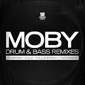 The Drum & Bass Remixes