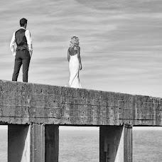 Wedding photographer Jorge andrés Ladrero (Ladrero). Photo of 14.11.2017