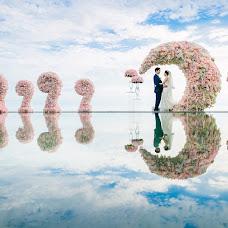 Wedding photographer Veli Yanto (yanto). Photo of 01.02.2018