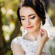 Wedding photographer Aleksey Latiy (latiyevent). Photo of 06.08.2018