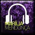 Marilia Mendonca Songs Lyrics icon