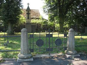 Photo: KRZECZÓW 315