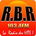RBR icon