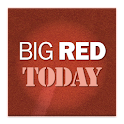 Big Red Today