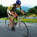 Bicycle Racing Championship: Cycle Stunt Rider 3D icon