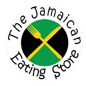 The Jamaican Eating Store