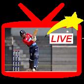 Tải Sports Live Cricket IPL 2018 Tv miễn phí