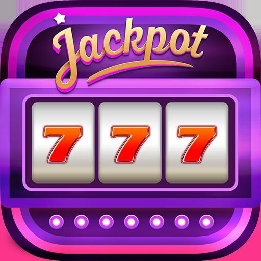 MyJackpot.com - Free Online Casino Slots