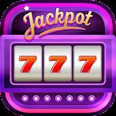 Jackpot.de Casino kostenlos spielen