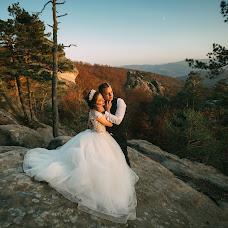 Wedding photographer Viktor Kudashov (KudashoV). Photo of 05.12.2018