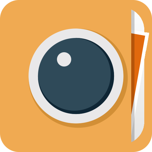 Cymera Selfie & Photo Editor