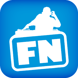 Funk Neurótico for PC