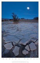 "Photo: Our Death Valley Webinar starts in 30 minutes!  I hope you'll join us!  Webinar Login information  To join the online meeting (Now from mobile devices!) ——————————————————- 1. Go to https://visuallightphotography.webex.com/visuallightphotography/j.php?ED=181539062&UID=1250030277&PW=NYTI5OTNmZmMx&RT=MiMxMQ%3D%3D 2. If requested,enter your name and email address. 3. If a password is required,enter the meeting password:Extremes 4. Click ""Join"". 5. Follow the instructions that appear on your screen.  Meeting Number: 571 663 430 Meeting Password: Extremes"