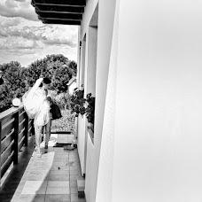 Fotógrafo de casamento Vlad Axente (vladaxente). Foto de 18.09.2016