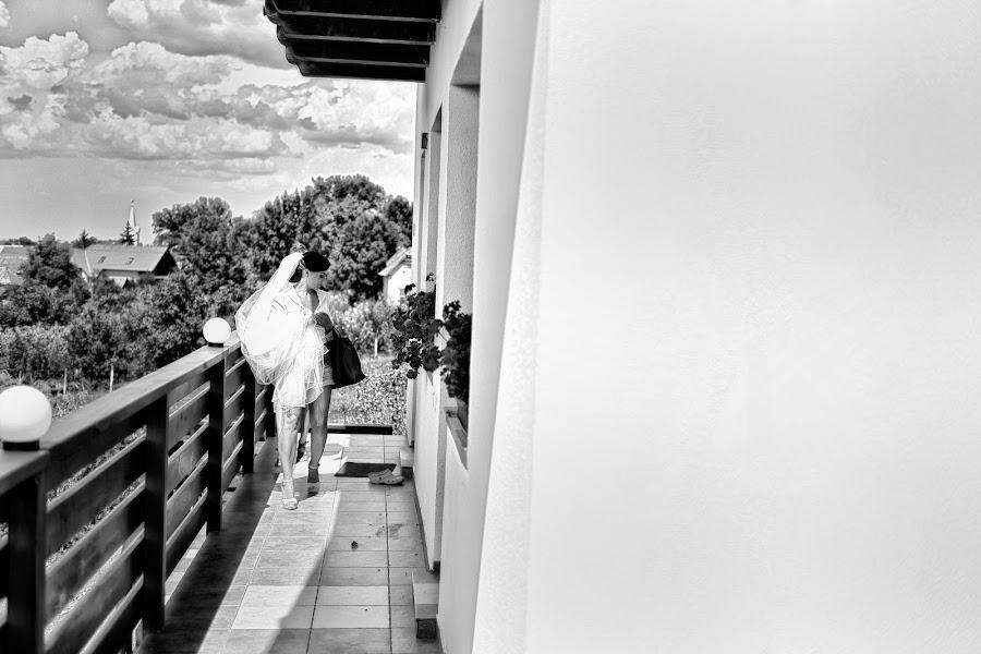 Wedding photographer Vlad Axente (vladaxente). Photo of 18.09.2016