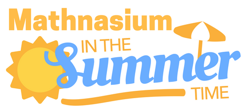 http://s3.amazonaws.com/www.mathnasium.com/upload/596/images/Summertime2.png