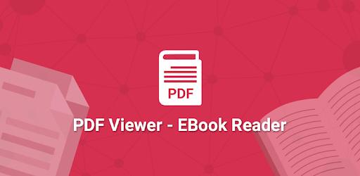 Ebook Pro Viewer