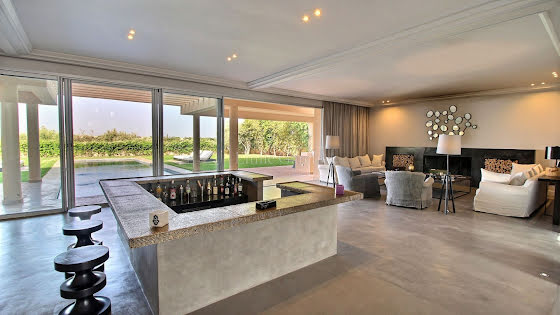 Vente maison 600 m2