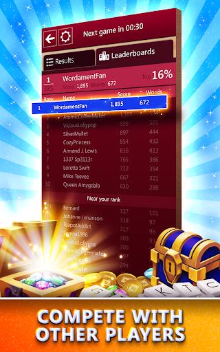 Microsoft Wordamentu00ae filehippodl screenshot 24