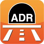 ADR - Tunnels and Services Icon