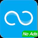Share Music & Transfer Files - Mi Drop icon