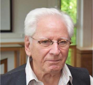 Alex Groß.JPG
