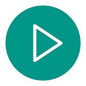 Tải Video Player All Format miễn phí