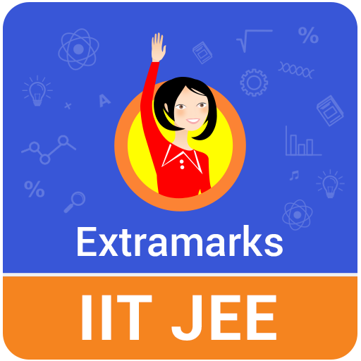 IIT-JEE Test Prep