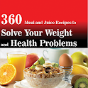 360 Health Problem Solutions