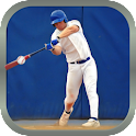 59 Minute Baseball Practice icon