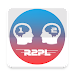 Reaction2PL icon