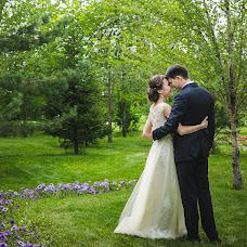 Wedding photographer Romashkovyy Dzhem (Djem). Photo of 07.05.2017