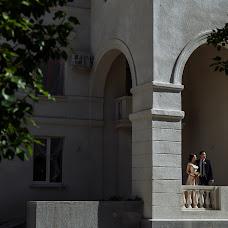 Wedding photographer Irina Popova (misterpopo4ka). Photo of 31.07.2018