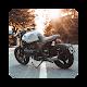 Super Bike Sport Wallpaper Download for PC Windows 10/8/7