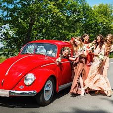 शादी का फोटोग्राफर Ivan Dubas (dubas)। 25.02.2019 का फोटो