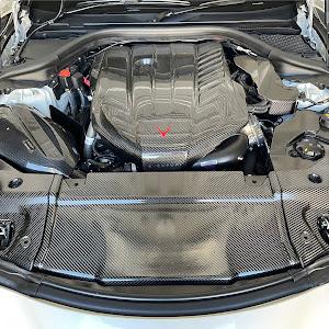 スープラ A90 RSのカスタム事例画像 unique Kさんの2021年01月22日11:29の投稿
