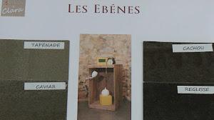 palette-echantillon-couleur-beton-cire-les-betons-de-clara-les-ebenes