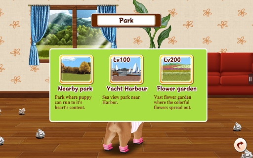 My Dog My Style apkpoly screenshots 14