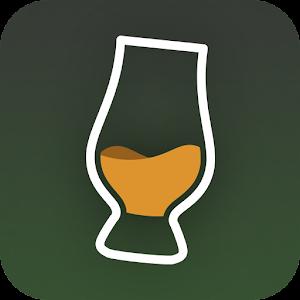 Drammit - Social Whisky App