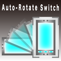 Auto-Rotate Switch icon