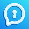 com.messengerapp.chattingapps.messageapp.textmessagingapps