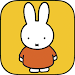 Miffy Educational Games icon