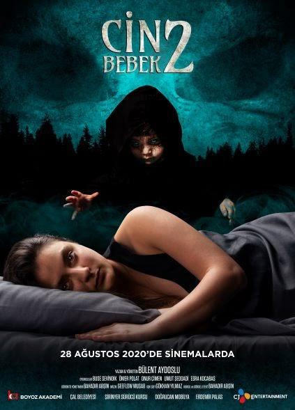 Cin Bebek 2 (2020)