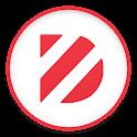 DesioMobile BDB icon
