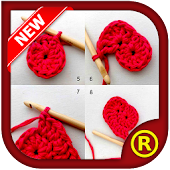 Tải Game DIY Crochet Tutorial New