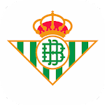 Real Betis Balompié 1.3.7
