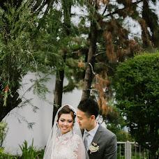 Wedding photographer Yos Harizal (yosrizal). Photo of 19.01.2017