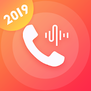 Automatic Call Recorder Incoming And Outgoing Call